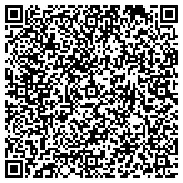 QR-код с контактной информацией организации ОБЩЕСТВЕННЫЙ КОМИТЕТ ПО ПРАВАМ АКЦИОНЕРОВ