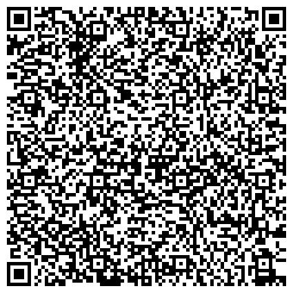 QR-код с контактной информацией организации ОНИКС ИРКУТСКАЯ ОБЛАСТНАЯ АССОЦИАЦИЯ МАСТЕРОВ НАРОДНОГО ТВОРЧЕСТВА И ХУДОЖЕСТВЕННЫХ РЕМЕСЕЛ