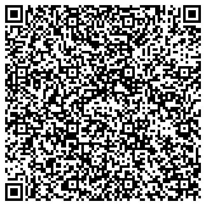 QR-код с контактной информацией организации ОТЕЧЕСТВО СИБИРСКИЙ КЛУБ ВЕТЕРАНОВ ОРГАНОВ ГОСУДАРСТВЕННОЙ БЕЗОПАСНОСТИ