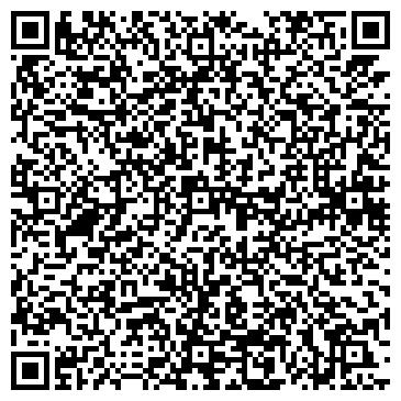 QR-код с контактной информацией организации ПРАВДА ЦЕНТР СОЦИАЛЬНО-ПОЛИТИЧЕСКОГО КОНСАЛТИНГА