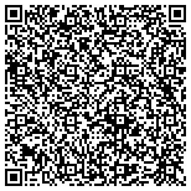 QR-код с контактной информацией организации БЕЛАГРОПРОМБАНК ОАО Г.МОГИЛЕВСКОЕ ОБЛАСТНОЕ УПРАВЛЕНИЕ ФИЛИАЛ