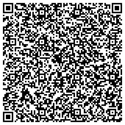 QR-код с контактной информацией организации РОССИЙСКАЯ АССОЦИАЦИЯ НЕЗРЯЧИХ СТУДЕНТОВ И СПЕЦИАЛИСТОВ (РАНСИС) ИРКУТСКОЕ РЕГИОНАЛЬНОЕ ОТДЕЛЕНИЕ ОО