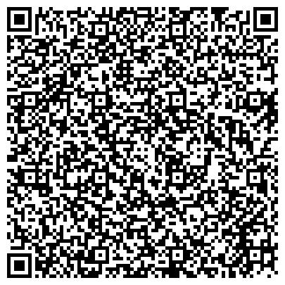 QR-код с контактной информацией организации РОССИЙСКАЯ КОЛЛЕГИЯ АУДИТОРОВ ИРКУТСКОЕ РЕГИОНАЛЬНОЕ ОТДЕЛЕНИЕ, ЗАО