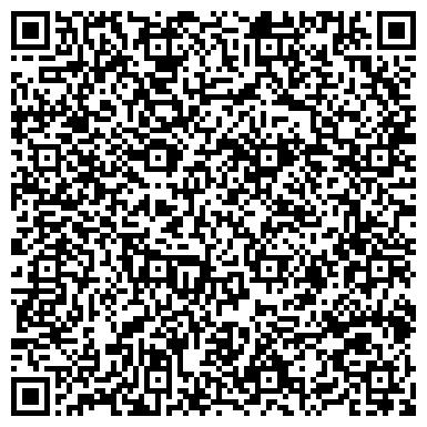 QR-код с контактной информацией организации РОССИЙСКИЙ ДЕТСКИЙ ФОНД ИРКУТСКОЕ ОБЛАСТНОЕ ОТДЕЛЕНИЕ ОО