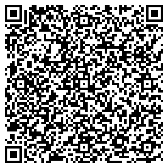 QR-код с контактной информацией организации СИБДАЛЬСВЯЗЬ АССОЦИАЦИЯ ПРЕДПРИЯТИЙ СВЯЗИ СИБИРИ И ДАЛЬНЕГО ВОСТОКА НОО