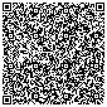 QR-код с контактной информацией организации СИБИРСКИЙ ПРОМЫСЕЛ ИРКУТСКАЯ ГОРОДСКАЯ ОБЩЕСТВЕННАЯ БЛАГОТВОРИТЕЛЬНАЯ ОРГАНИЗАЦИЯ ИНВАЛИДОВ