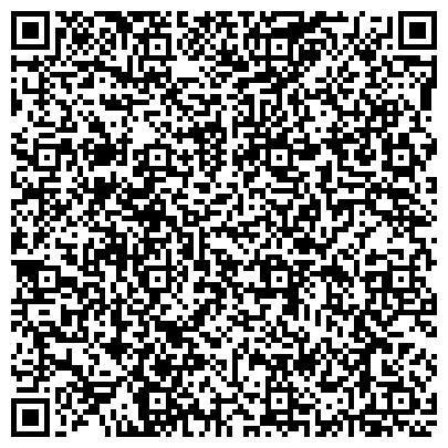 QR-код с контактной информацией организации СИБ-ЮНИТИ ИРКУТСКАЯ ГОРОДСКАЯ ОБЩЕСТВЕННАЯ ОРГАНИЗАЦИЯ ИНВАЛИДОВ ОО