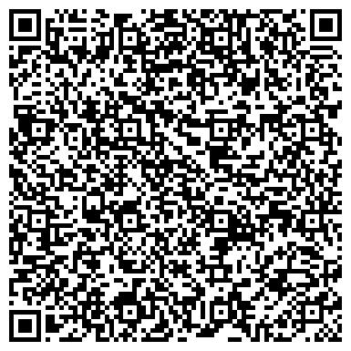 QR-код с контактной информацией организации СОВЕТ ЖЕНЩИН ИРКУТСКОЕ ГОРОДСКОЕ ДВИЖЕНИЕ ЖЕНЩИН