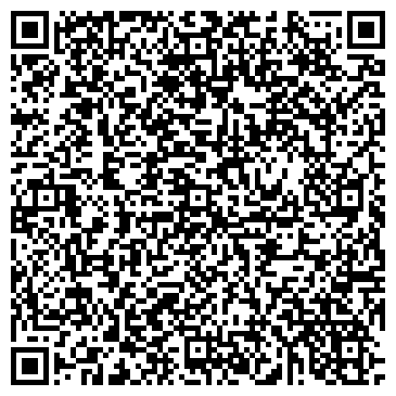 QR-код с контактной информацией организации БЕЛГОССТРАХ ФИЛИАЛ ПО Г.МОГИЛЕВСКОЙ ОБЛАСТИ