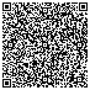 QR-код с контактной информацией организации СОВЕТ ПОПЕЧИТЕЛЕЙ ИРГТУ
