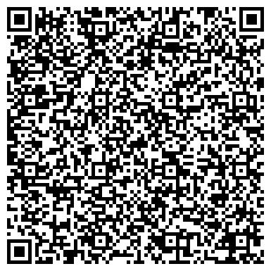 QR-код с контактной информацией организации СОЮЗ НАУЧНЫХ И ИНЖЕНЕРНЫХ ОБЩЕСТВЕННЫХ ОРГАНИЗАЦИЙ ОО
