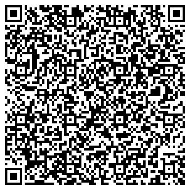 QR-код с контактной информацией организации СОЮЗ ПРАВЫХ СИЛ ИРКУТСКОЕ РЕГИОНАЛЬНОЕ ОТДЕЛЕНИЕ ПАРТИИ