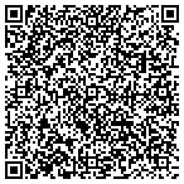 QR-код с контактной информацией организации СОЮЗ СТРОИТЕЛЕЙ ИРКУТСКОЙ ОБЛАСТИ