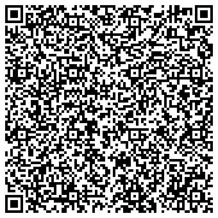 QR-код с контактной информацией организации СОЮЗ ХУДОЖНИКОВ РОССИИ ВСЕРОССИЙСКАЯ ТВОРЧЕСКАЯ ОБЩЕСТВЕННАЯ ОРГАНИЗАЦИЯ ИРКУТСКОЕ РЕГИОНАЛЬНОЕ ОТДЕЛЕНИЕ
