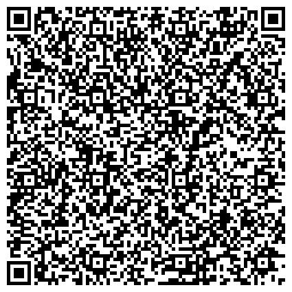 QR-код с контактной информацией организации СОЮЗ ЧЕРНОБЫЛЬ РОССИИ ИРКУТСКОЕ РЕГИОНАЛЬНОЕ ОТДЕЛЕНИЕ ОБЩЕРОССИЙСКОЙ ОБЩЕСТВЕННОЙ ОРГАНИЗАЦИИ ОО