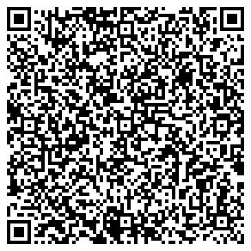 QR-код с контактной информацией организации СОЮЗА КОМПОЗИТОРОВ ОБЛАСТНОЕ ПРЕДСТАВИТЕЛЬСТВО