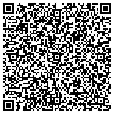 QR-код с контактной информацией организации ФИЛОСОФСКО-ПРОСВЕТИТЕЛЬСКОЕ ОБЩЕСТВО