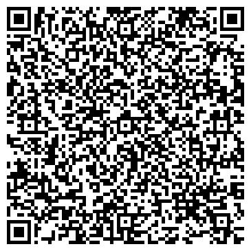 QR-код с контактной информацией организации ЦЕНТР СОЦИАЛЬНОГО ОБСЛУЖИВАНИЯ НА ДОМУ