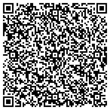 QR-код с контактной информацией организации ПОСОЛЬСТВО ШВЕЙЦАРИИ