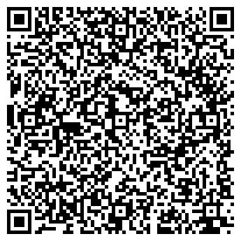 QR-код с контактной информацией организации Г.МОГИЛЕВХЛЕБОПРОДУКТ ОАО