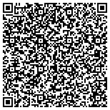 QR-код с контактной информацией организации «Детско-юношеская спортивная школа 4»