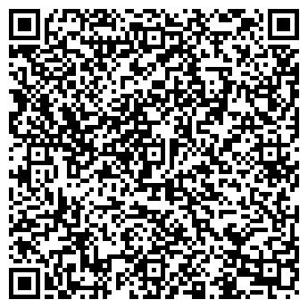 QR-код с контактной информацией организации Г.МОГИЛЕВХЛЕБПРОМ РУПП