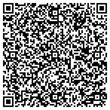 QR-код с контактной информацией организации ОБЛАСТНОЙ ЦЕНТР ТЕХНИЧЕСКОГО ТВОРЧЕСТВА УЧАЩИХСЯ