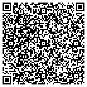 QR-код с контактной информацией организации ЗАВОД Г.МОГИЛЕВЛИФТМАШ РУП