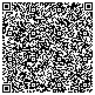 QR-код с контактной информацией организации ЕДИНАЯ РОССИЯ РЕГИОНАЛЬНЫЙ ИСПОЛКОМ ИРКУТСКОГО ОТДЕЛЕНИЯ ПАРТИИ ЕДИНСТВО И ОТЕЧЕСТВО