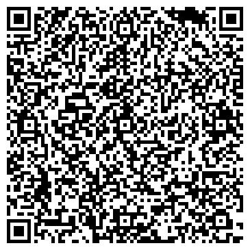 QR-код с контактной информацией организации НАРОДНАЯ ПАРТИЯ РФ РЕГИОНАЛЬНОЕ ОТДЕЛЕНИЕ
