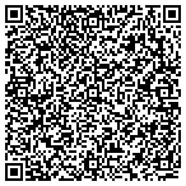 QR-код с контактной информацией организации ОБЛАСТНОЙ КОМИТЕТ КОММУНИСТИЧЕСКОЙ ПАРТИИ РОССИИ
