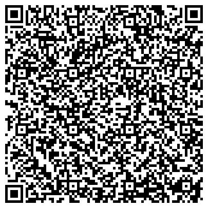 QR-код с контактной информацией организации РОССИЙСКАЯ ПАРТИЯ ПЕНСИОНЕРОВ РЕГИОНАЛЬНОЕ ОТДЕЛЕНИЕ ПО ИРКУТСКОЙ ОБЛАСТИ