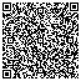 QR-код с контактной информацией организации АВТОЗИЛЦЕНТР