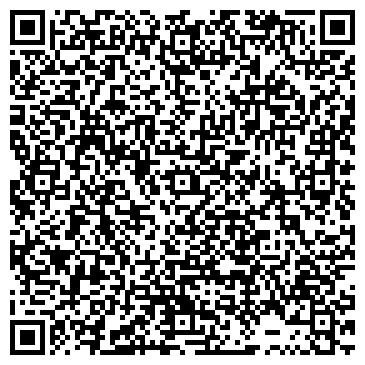 QR-код с контактной информацией организации ЗАВОД МЕТАЛЛУРГИЧЕСКИЙ Г.МОГИЛЕВСКИЙ ОАО