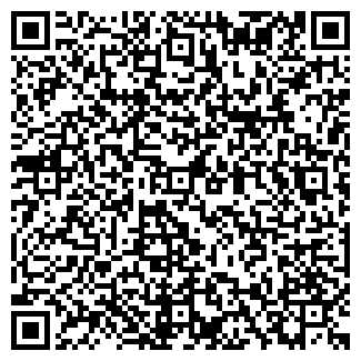 QR-код с контактной информацией организации РУССКАЯ ШИНА, ООО