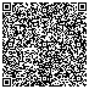 QR-код с контактной информацией организации КОМБИНАТ МОЛОЧНЫЙ Г.МОГИЛЕВСКИЙ ОАО