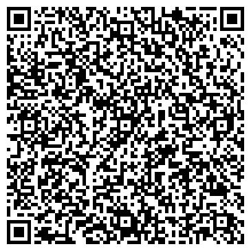 QR-код с контактной информацией организации САВА-СЕРВИС ПКФ, ООО