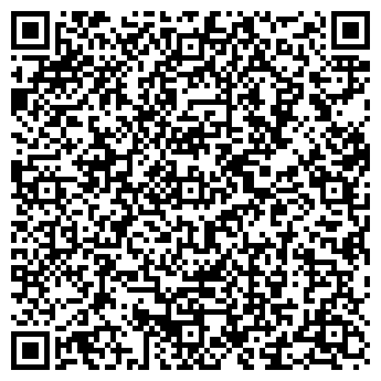 QR-код с контактной информацией организации ИРКУТСКОБЛАГРОТЕХСНАБ