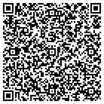 QR-код с контактной информацией организации ЕНИСЕЙ-ШАРХ-АГРО, ООО