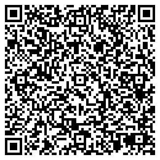 QR-код с контактной информацией организации ПКФ СБ, ООО