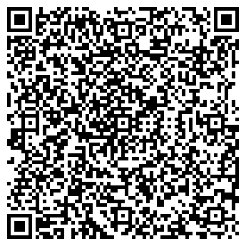 QR-код с контактной информацией организации РОСЛЕССЕРВИС, ООО
