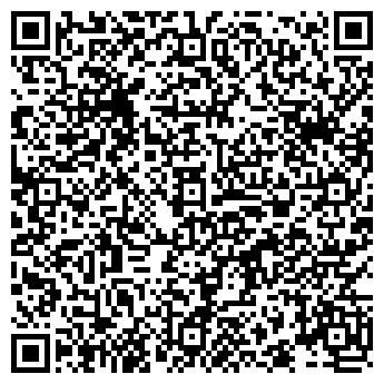 QR-код с контактной информацией организации ОБЛИСПОЛКОМ Г.МОГИЛЕВСКИЙ