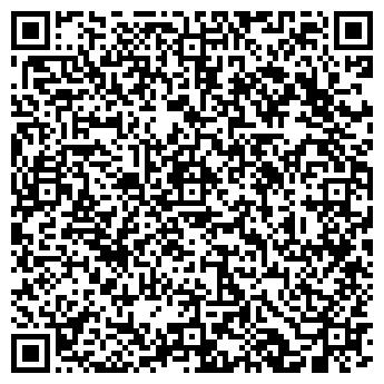 QR-код с контактной информацией организации ООО ВОСТОЧНАЯ ТЕХНИКА