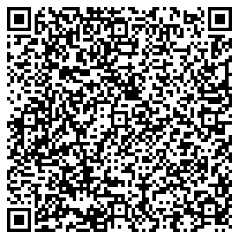 QR-код с контактной информацией организации ООО СИБАВТОМАШ