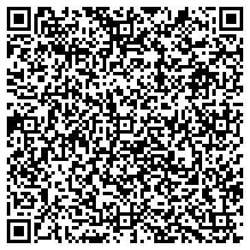 QR-код с контактной информацией организации ВАГНЕР СИБИРЬ ОБОРУДОВАНИЕ, ООО