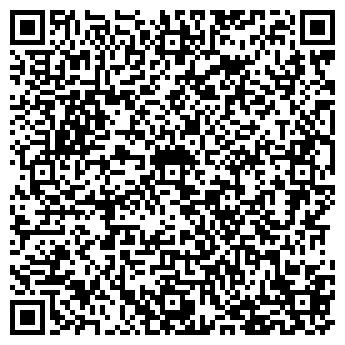QR-код с контактной информацией организации ДОРСИБСТРОЙ, ООО