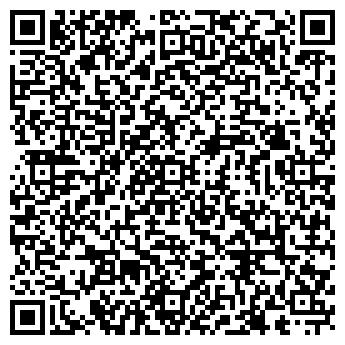 QR-код с контактной информацией организации АВИАРЕМОНТНЫЙ ЗАВОД