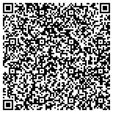 QR-код с контактной информацией организации ИРКУТСКОЕ АВИАЦИОННОЕ ПРОИЗВОДСТВЕННОЕ ОБЪЕДИНЕНИЕ (ИАПО), ОАО