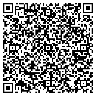 QR-код с контактной информацией организации СИБАВИАТОРГ, ГП