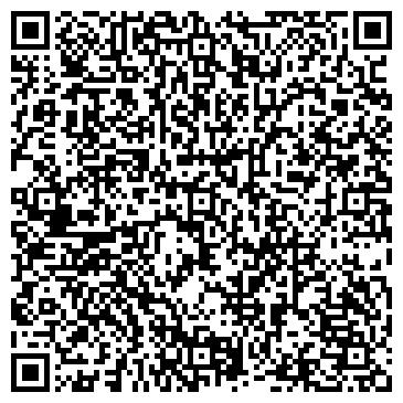 QR-код с контактной информацией организации АВТОСАЛОН БЕРЕЗИНА-ЛАДА Г.МОГИЛЕВСКИЙ